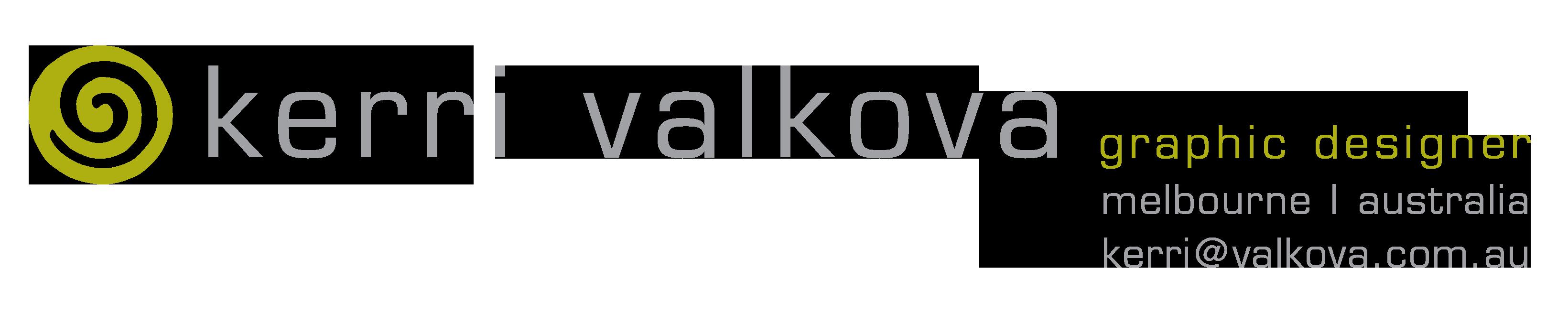 logo banner high res